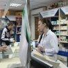 O farmacie din Iași va fi deschisă timp de 24 de ore pe 15 august