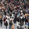 Populația României scade cu 6 milioane până în 2050