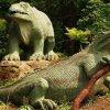 10 mistere încă nedescifrate ale dinozaurilor