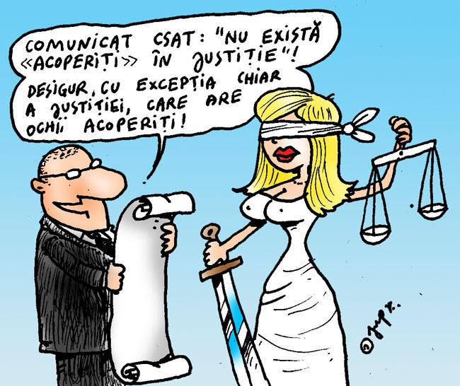 Imagini pentru justitie caricaturi