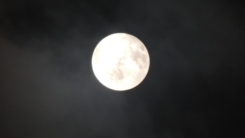 Imagini pentru luna plina