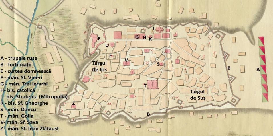 """Harta care îți arată unde sunt cei mai """"norocoși"""
