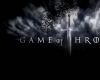 "HBO a difuzat accidental următorul episod din ""Game of Thrones"", în Spania"